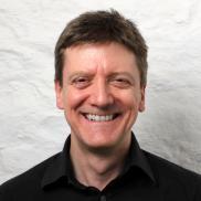 Craig Wightman